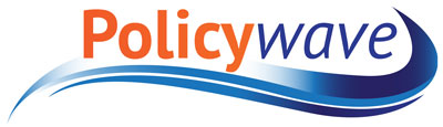 Policywave